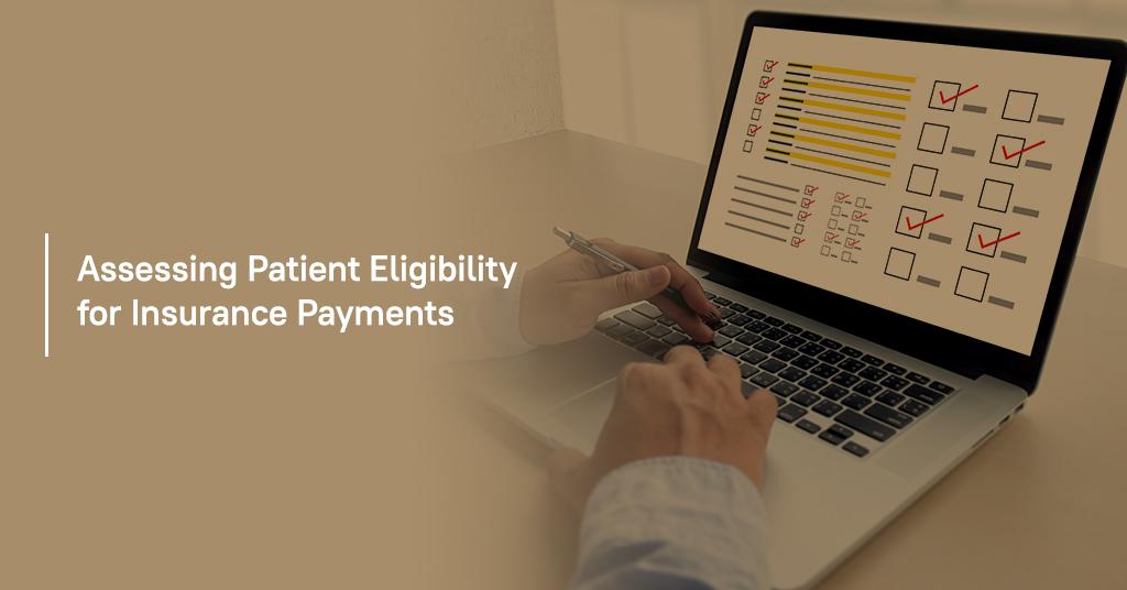 Assessing-patient-eligibility
