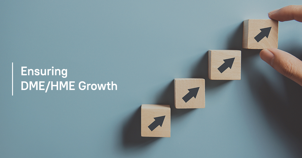 Ensuring-DMEHME-Growth
